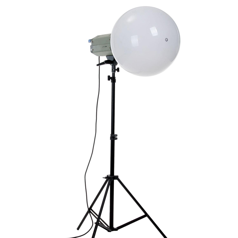 سافت بال 50 سانتی متر Soft Ball  LB-950 / 50CM