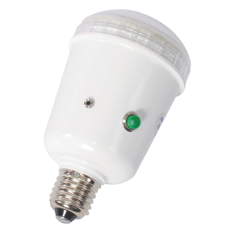 لامپ الکتریکی اس اند اس مدل AS38M