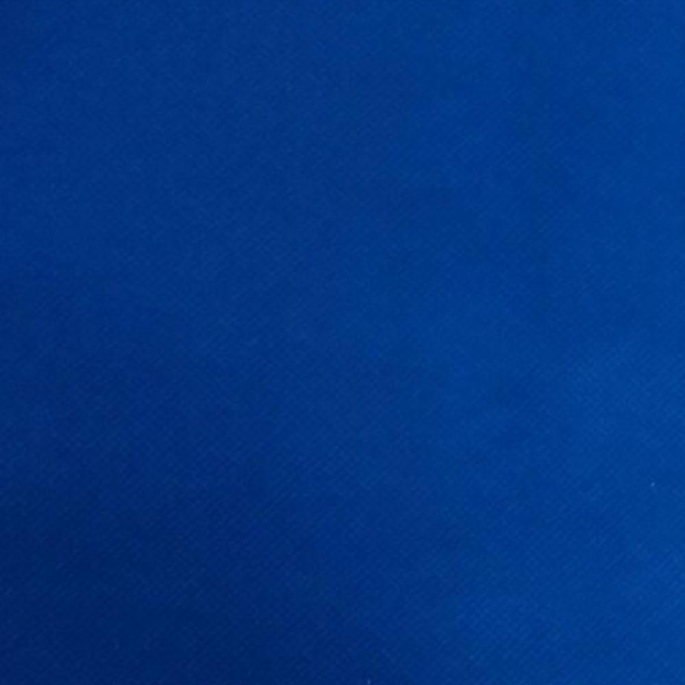 فون مخمل آبی