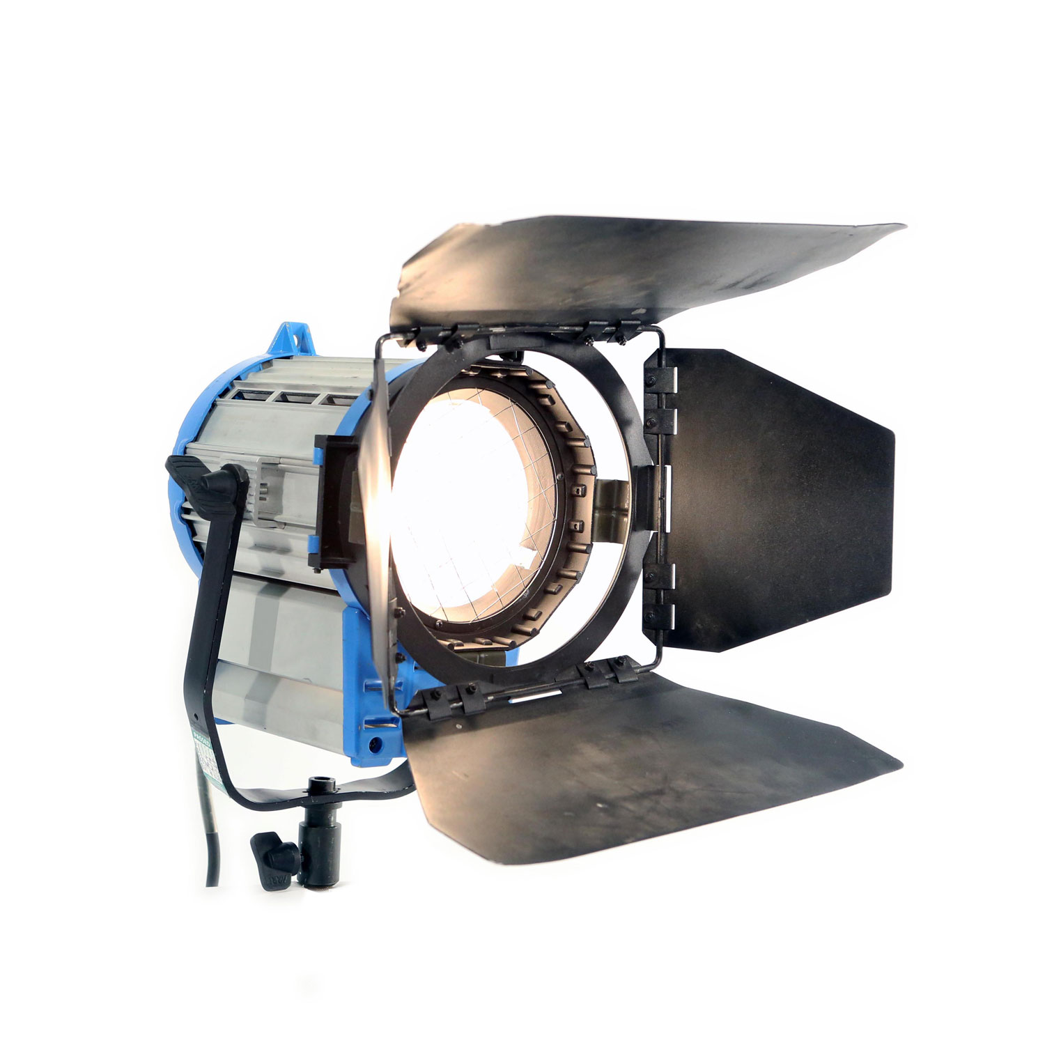 نور فرزنل JG1000 اس اند اس S&S JG1000 Fresnel Light