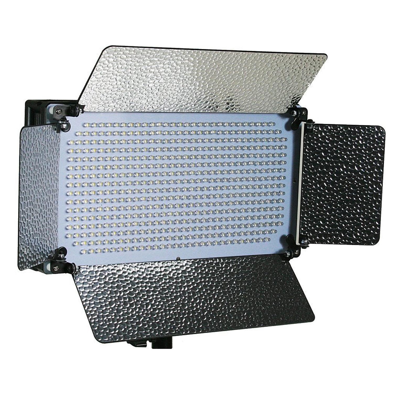 نور ال ای دی ال اس مدل LED500