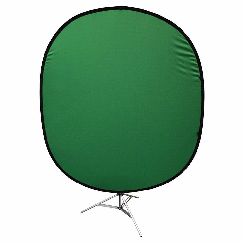 فون پرتابل سبز