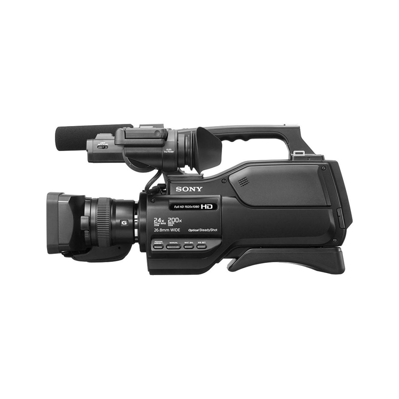 دوربین تصویربرداری سونی        Sony HXR  - MC2500