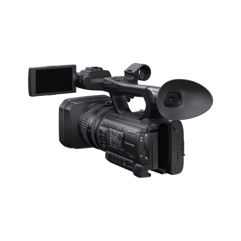 دوربین تصویربرداری       Sony HXR -  NX100 NXCAM