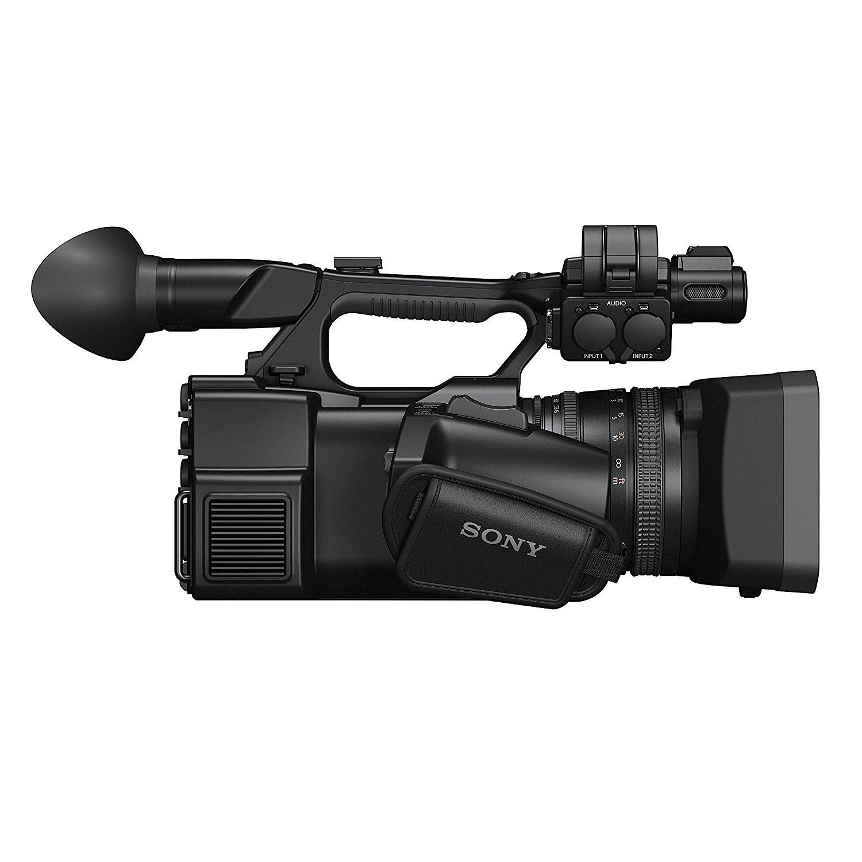 دوربین تصویربرداری سونی         Sony PXW- X160
