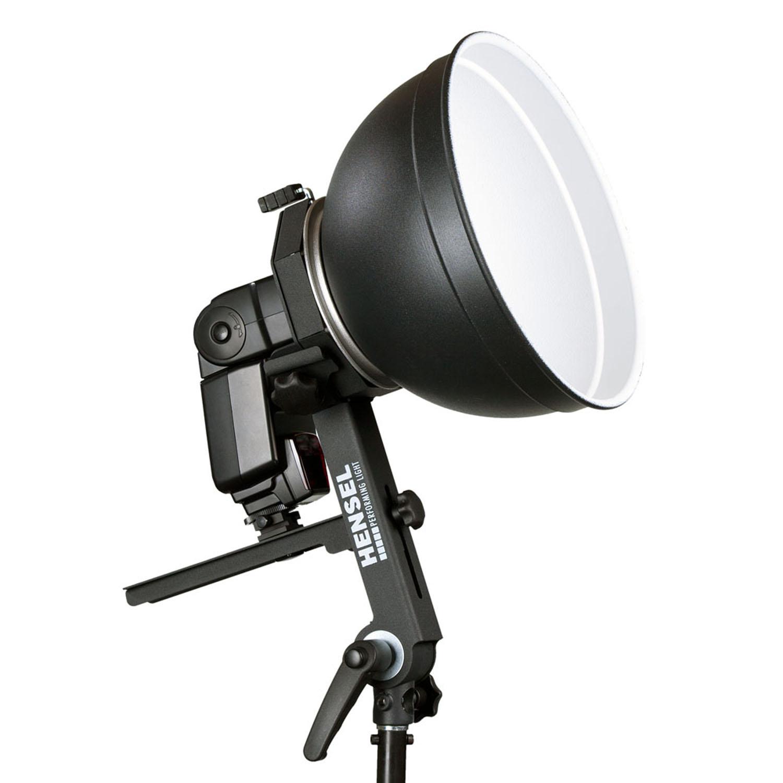 آداپتور اسپید لایت هنسل Hensel Speedlight Adaptor