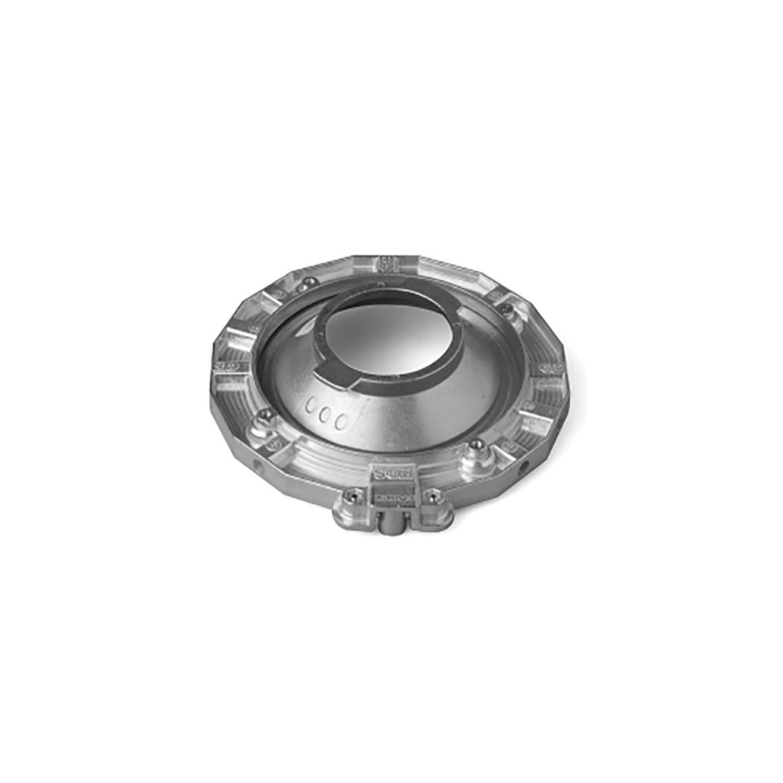 رینگ تبدیل سافت باکس فومکس     Fomex Speed Ring SPVT