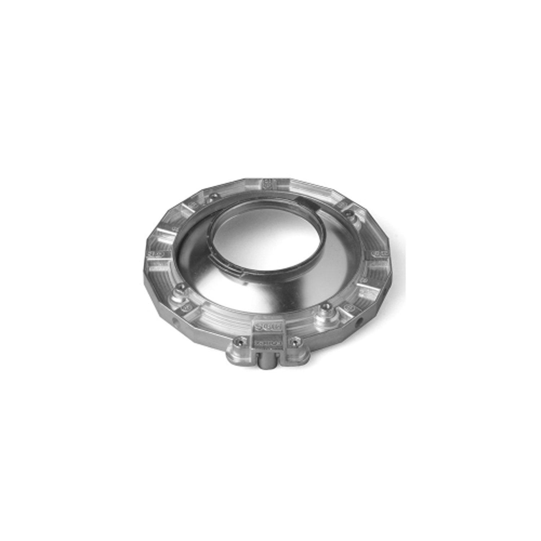 رینگ تبدیل سافت باکس فومکس     Fomex Speed Ring SPBR