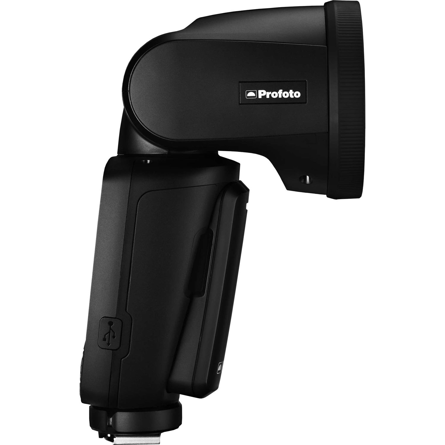 فلاش پروفوتو نیکونی Profoto A1 AirTTL-C Studio Light for Nikon     A1-Air