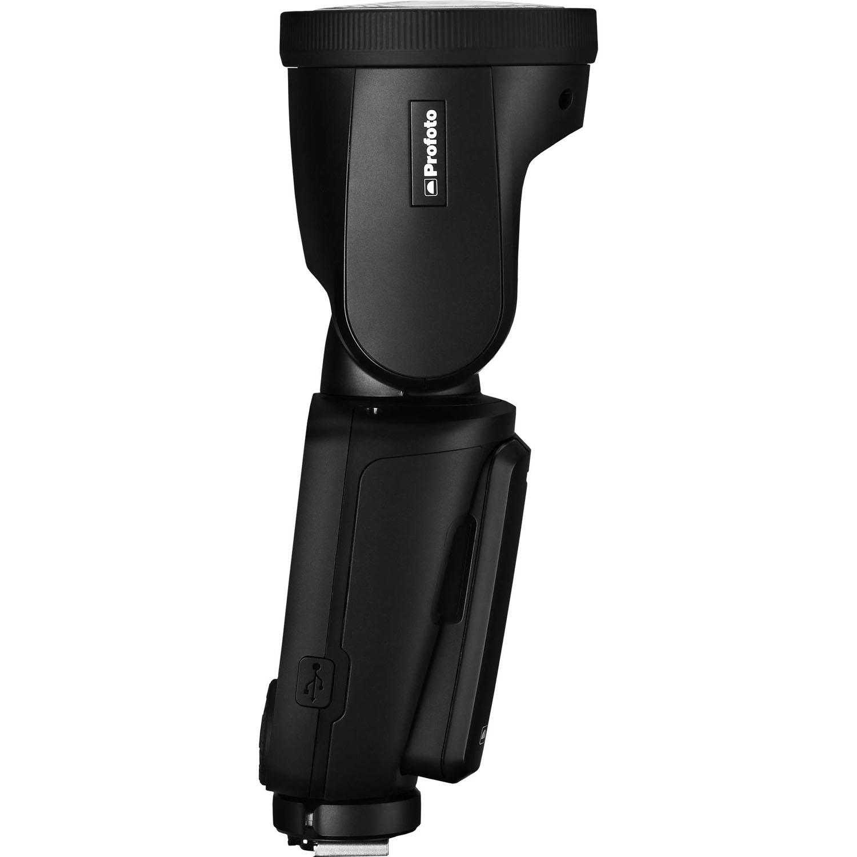 فلاش پروفوتو نیکونی Profoto A1 AirTTL-C Studio Light for Nikon     A1-Air
