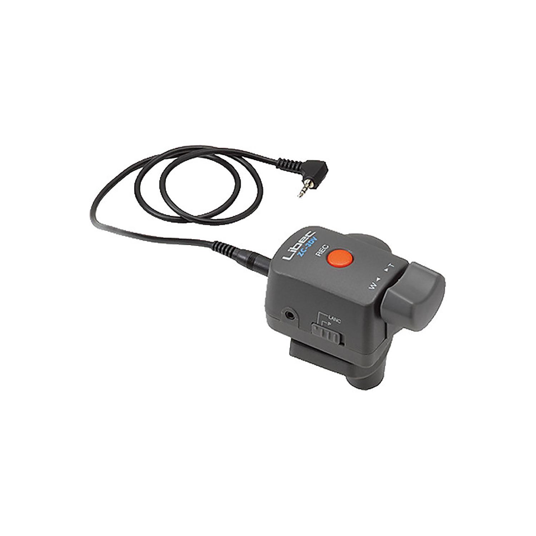 ریموت کنترل زوم       Libec Remote ZC-3DV