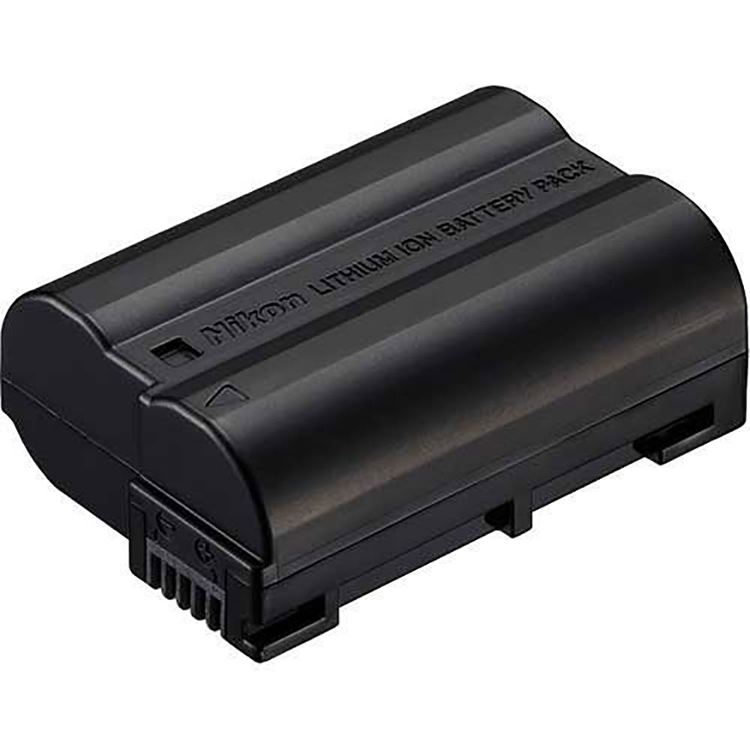 باطری EN-EL 15 نیکون      Nikon Rechargeable Battery EN-EL 15