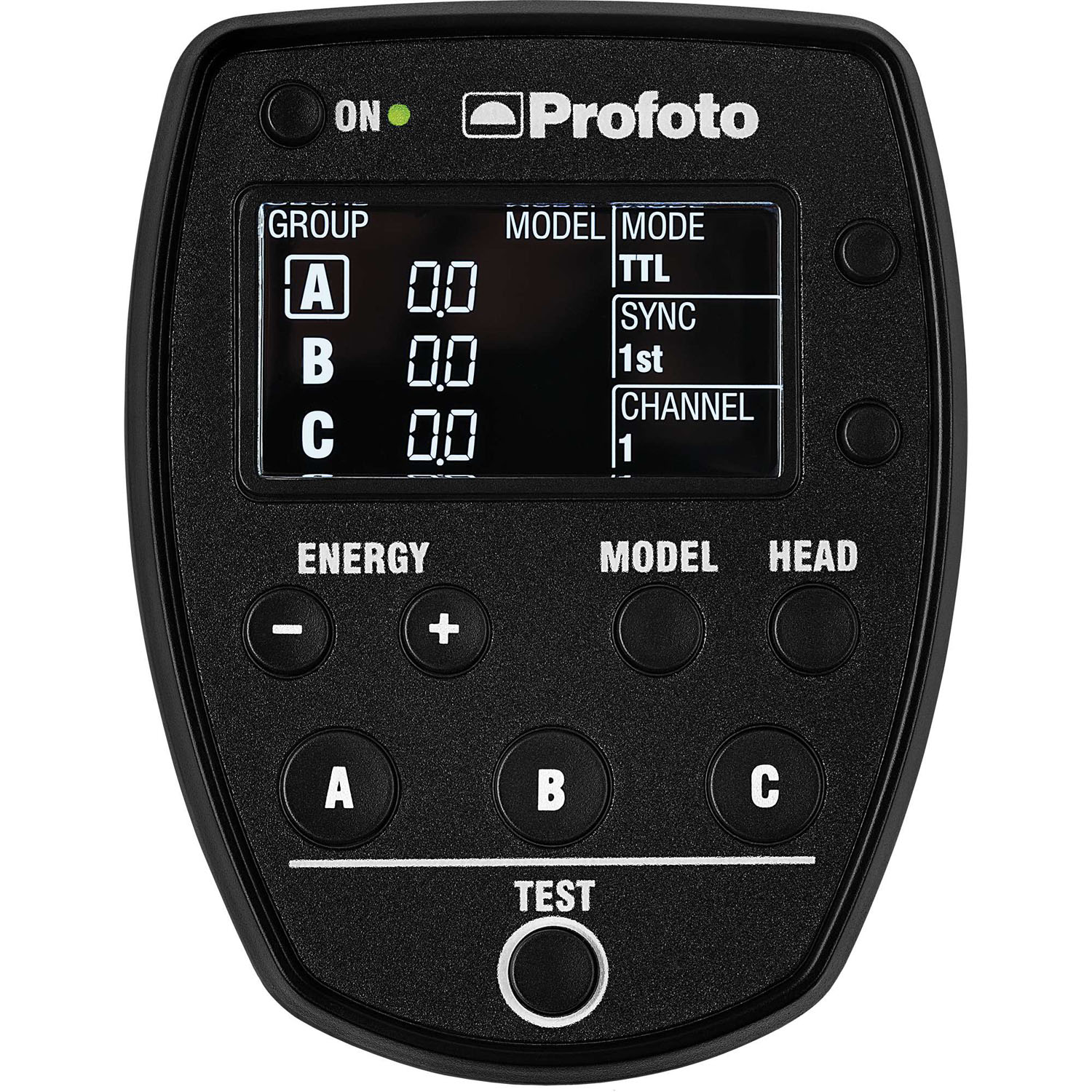 ریموت TTL سونی سری  Profoto Air Remote TTL-S         Air