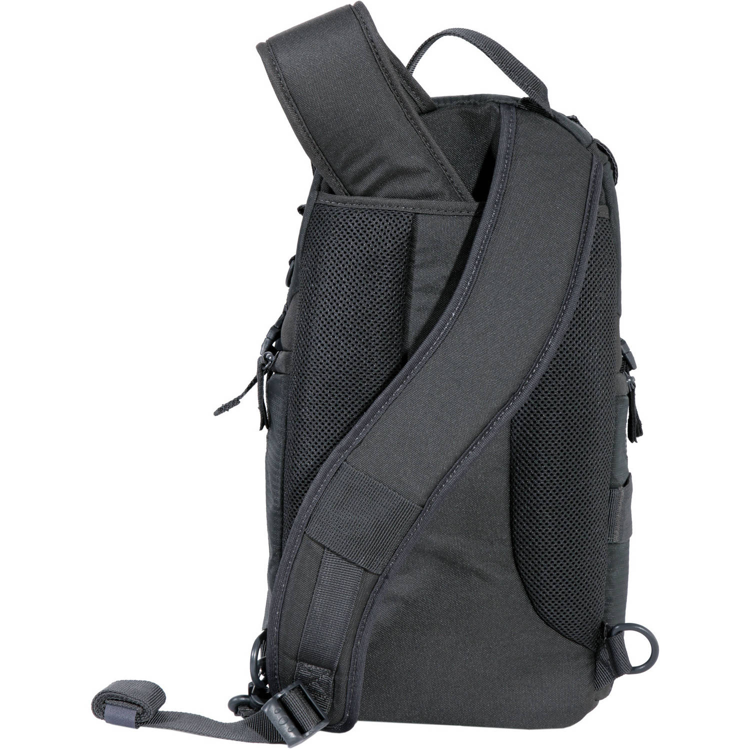 کیف ونگارد               Vanguard Adaptor 41 Backpack/Sling Bag
