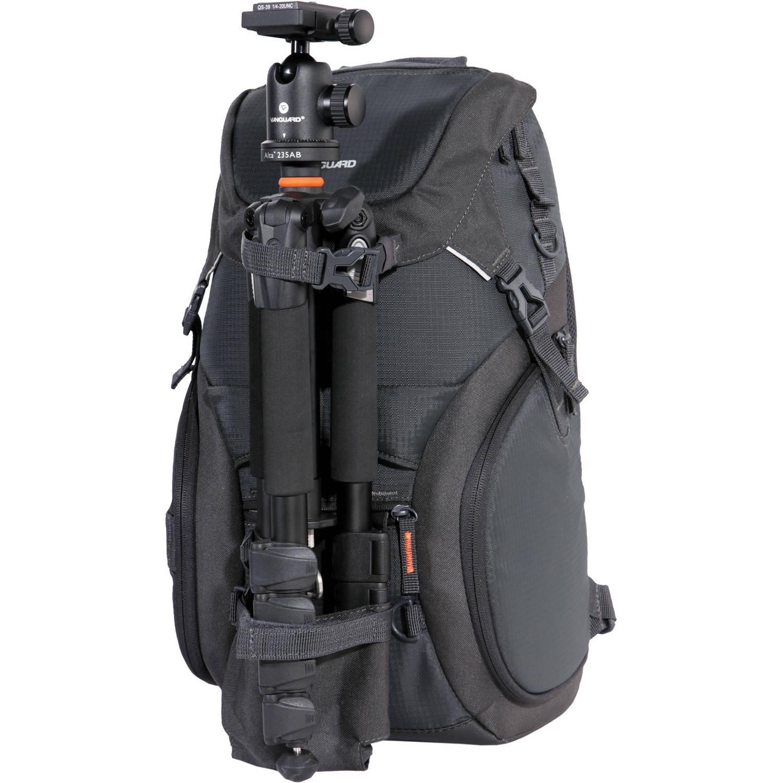 کیف ونگارد              Vanguard Adaptor 45 Backpack/Sling Bag