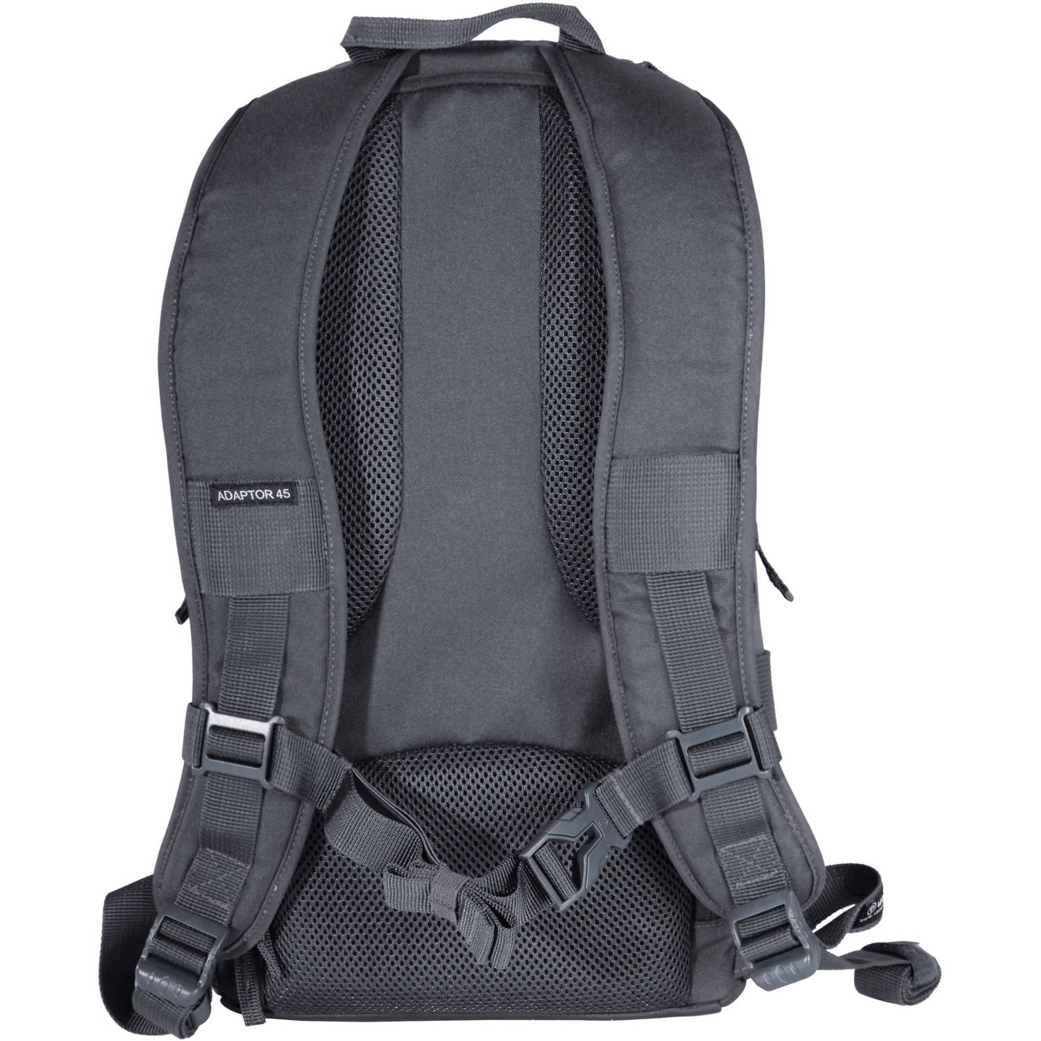 کیف ونگارد              Vanguard Adaptor 48 Backpack/Sling Bag