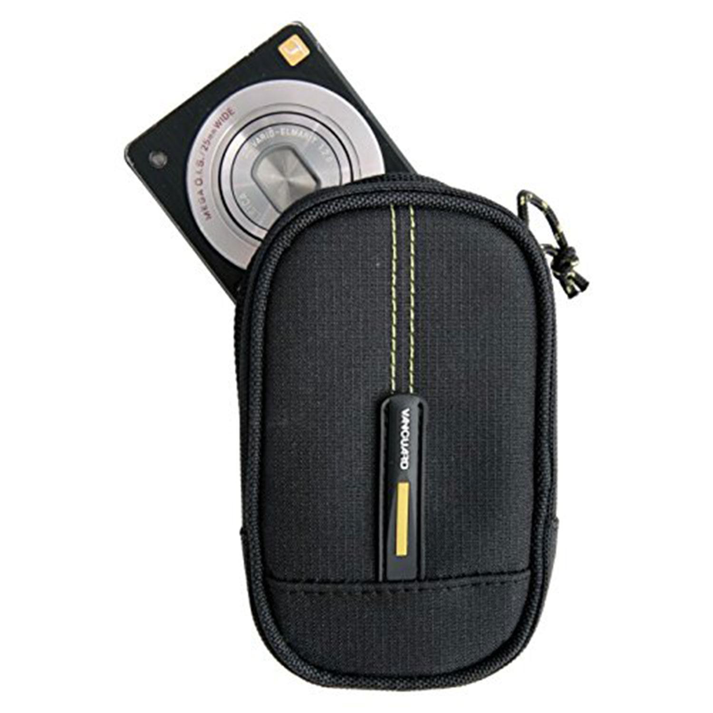 کیف ونگارد                 Vanguard Biin 6A Camera Pouch