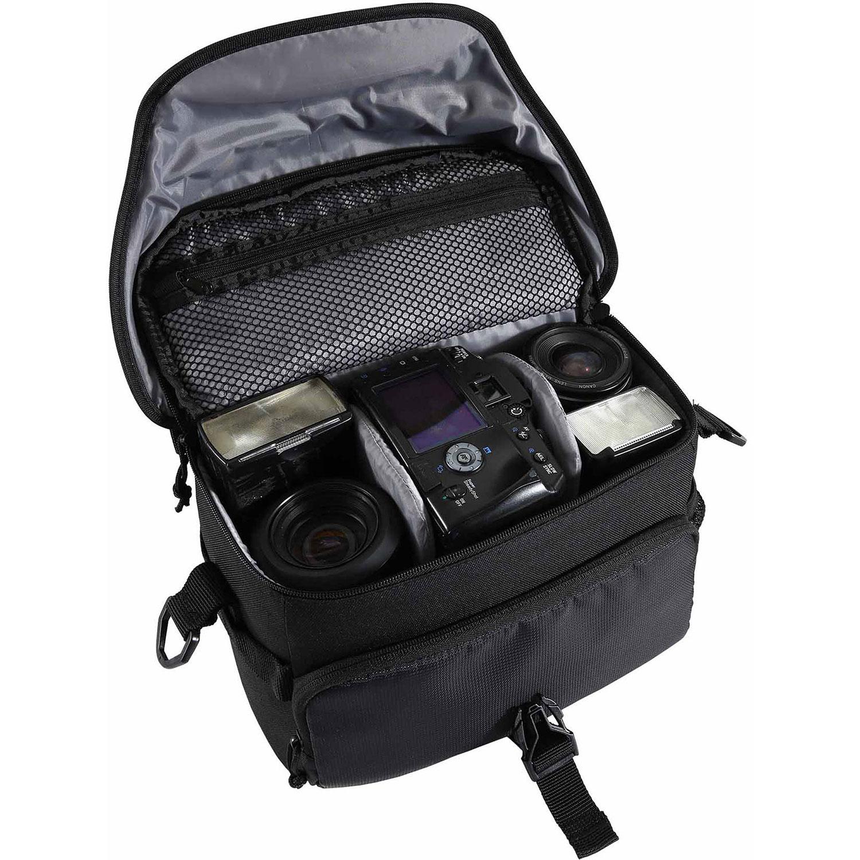 کیف ونگارد     Vanguard Biin II 25 Shoulder Bag
