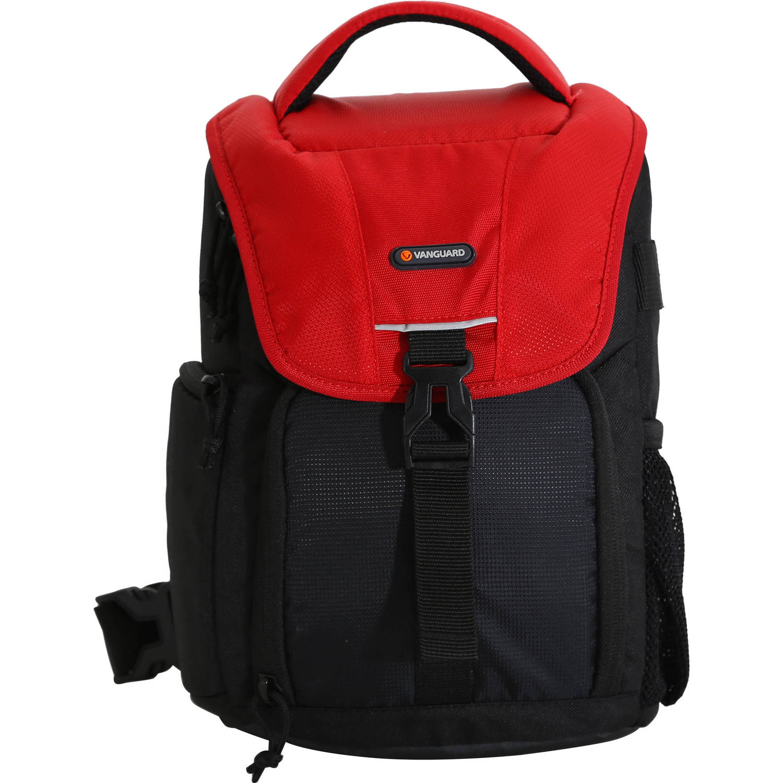 کیف ونگارد     Vanguard Biin II 37 Sling Bag