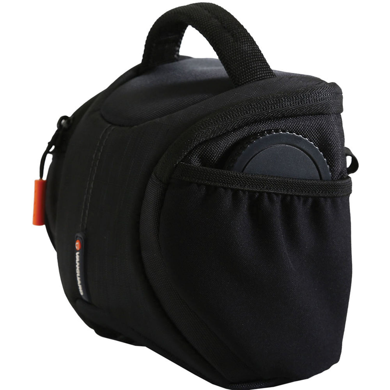 کیف    ونگارد   Vanguard Oslo 15 Shoulder Bag