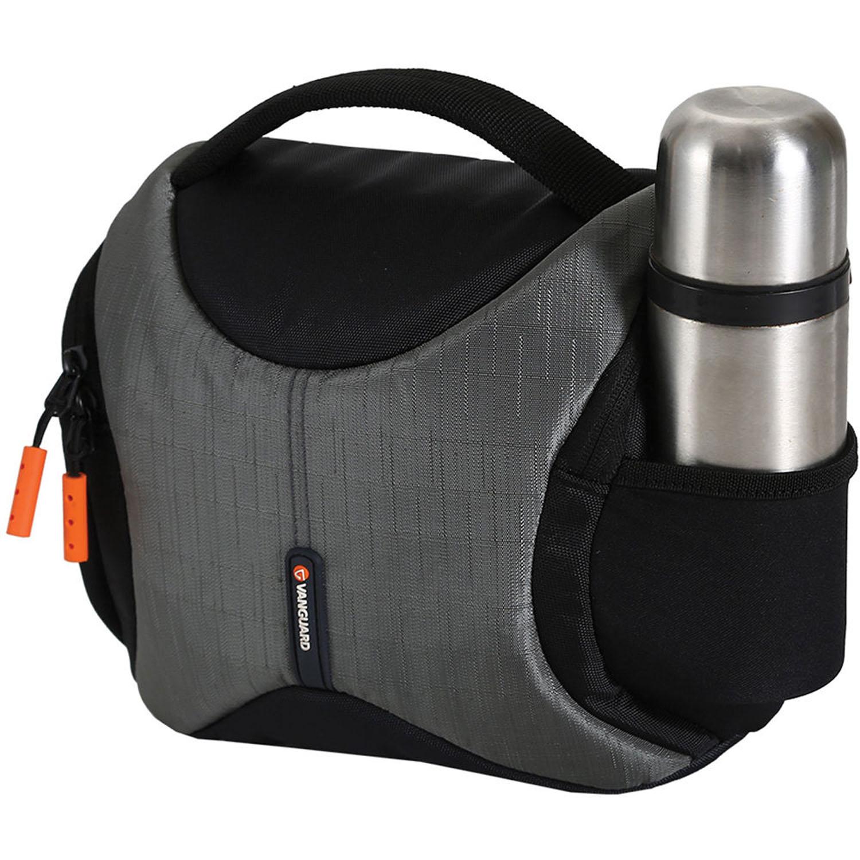 کیف   ونگارد    Vanguard Oslo 22 Shoulder Bag