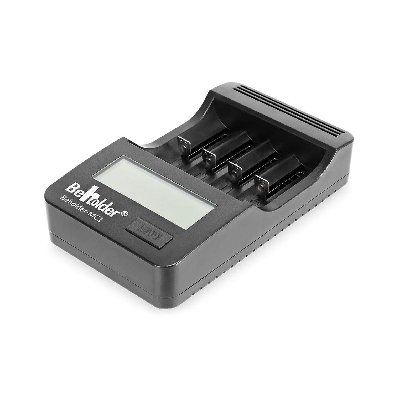 نگه دارنده دوربین Beholder EC1           EC1