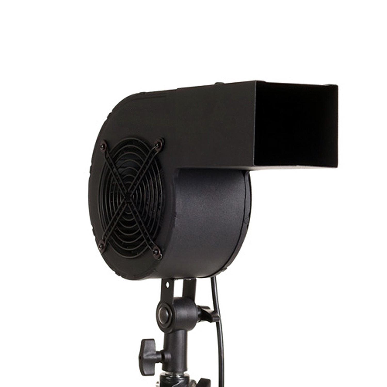 جت فن سشواری نایس   Studio Fan Nice SF05