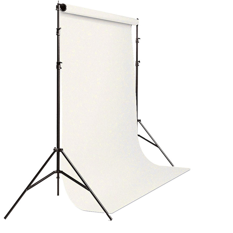 پایه فن پرتابل       Portable Background Stand BL8713