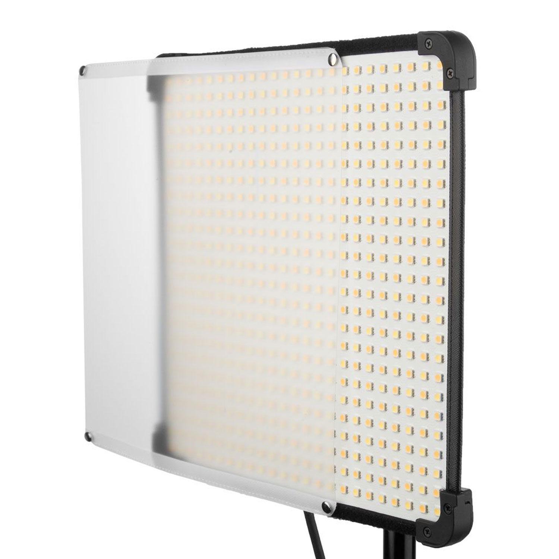 نور ال ای دی فومکس    Fomex Flexible LED FL600