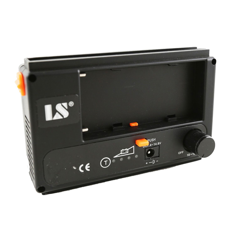 نور ال ای دی 98A ال اس         LS 98A LED Light