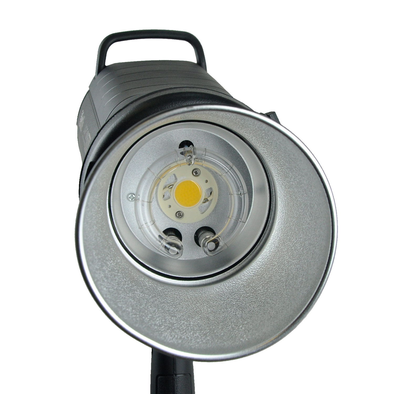 فلاش پرتابل متل TTL-600 برای دوربین های کاننMettle Portable Flash TTL-600 For Canon