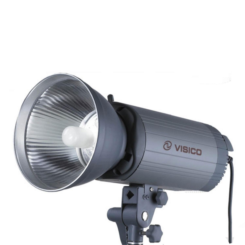 استودیو فلاش VC-200ویسیکو  Visico Studio Flash VC-200