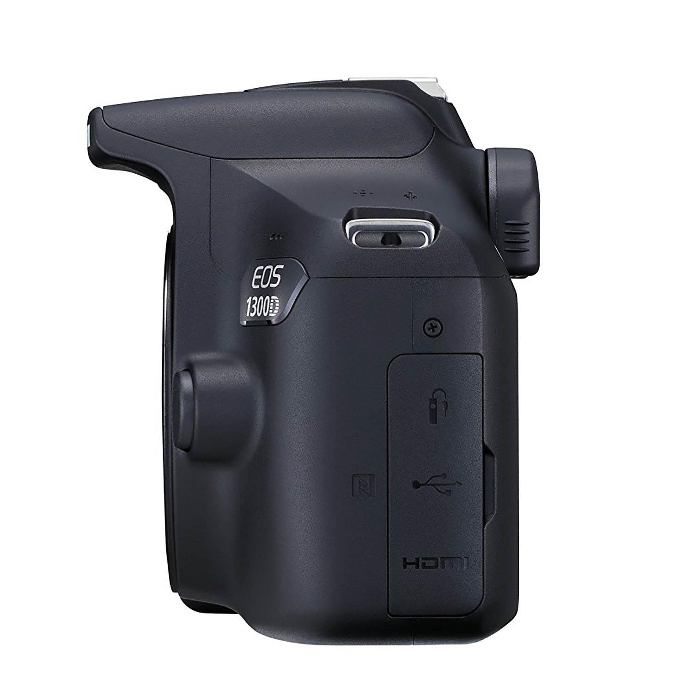 دوربین کانن CANON EOS 1300D Body