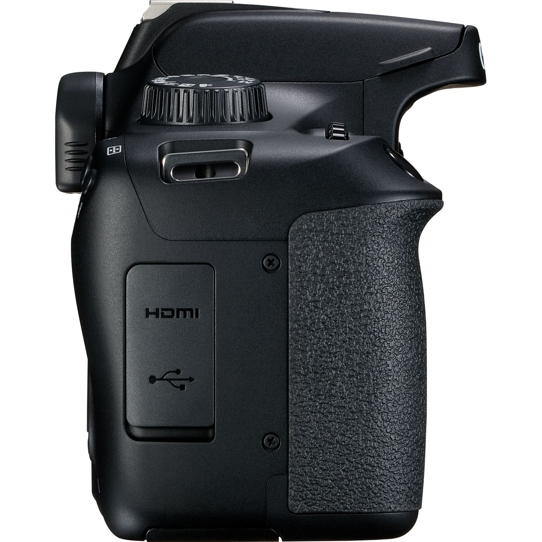 دوربین کانن  Canon EOS 4000D Body