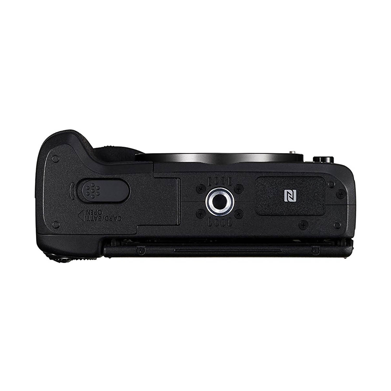 دوربین کانن Canon EOS M3 Body
