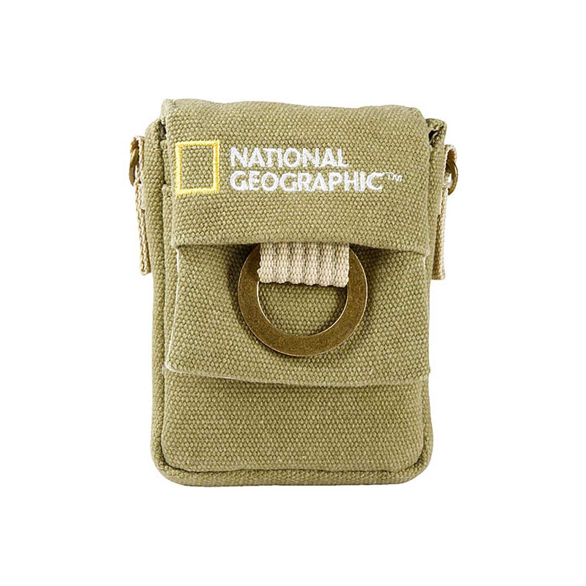 کیف دوربین NG 1147 نشنال جئوگرافیک  National Geographic 1147 Little Camera Pouch