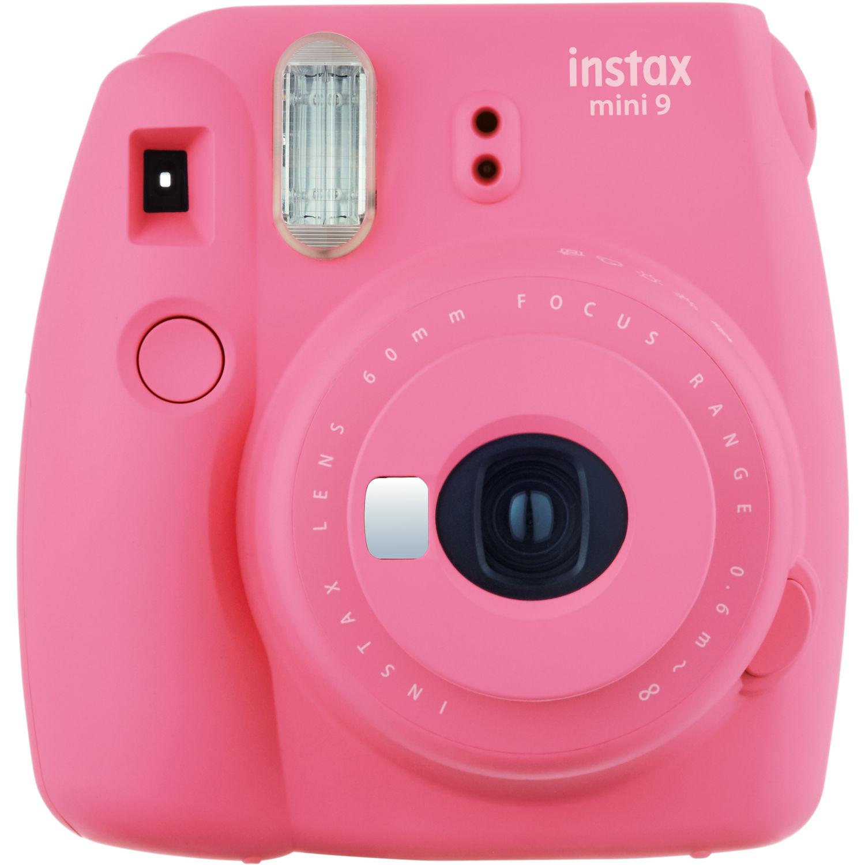 دوربین فوجی Instax mini 9