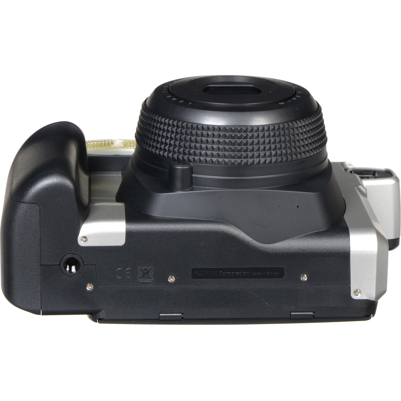 دوربین فوجی INSTAX Wide 300