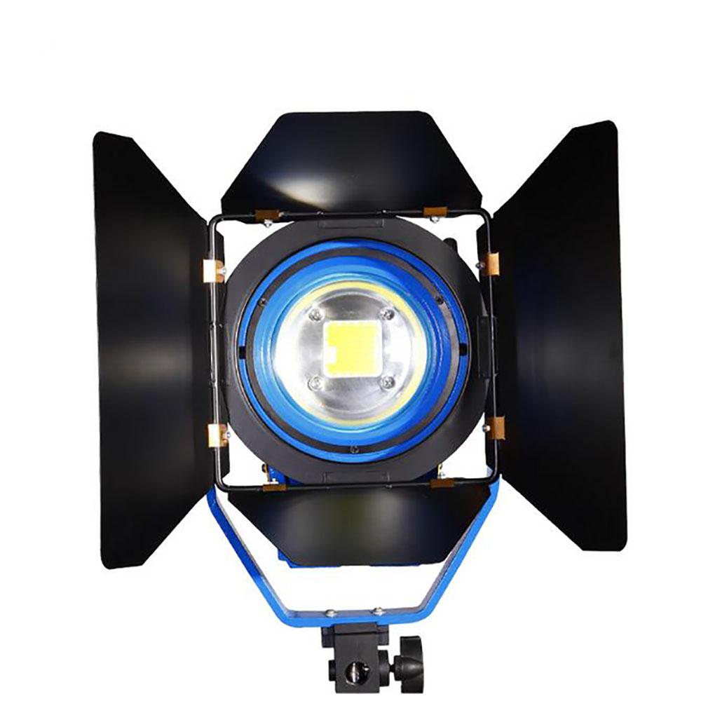 نور ال ای دی CD-1000 نایس