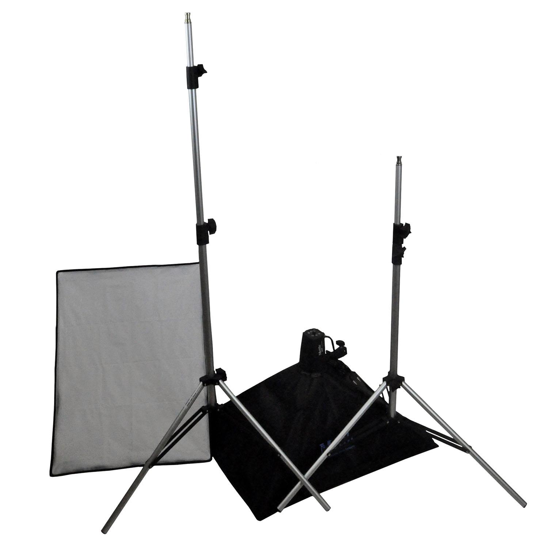 کیت فلاش چتری WP8-5070 متل