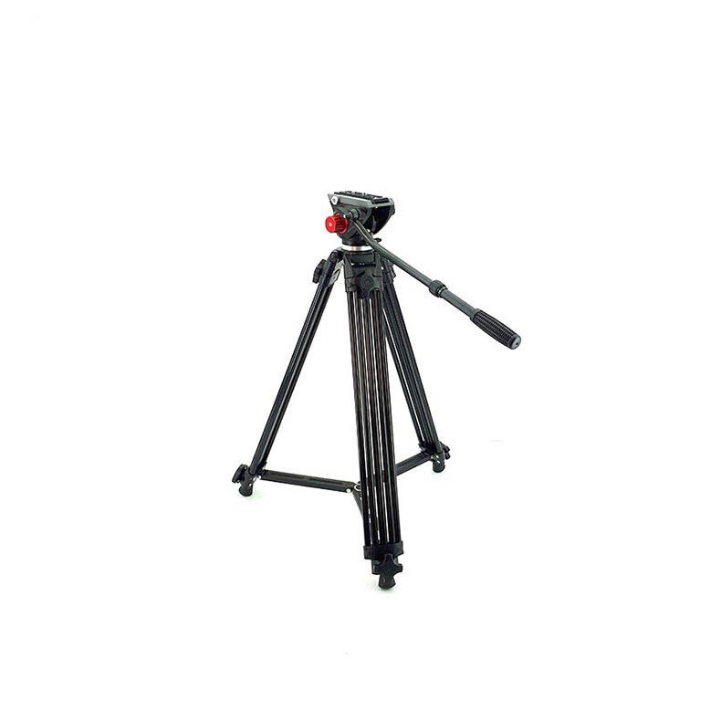 سه پایه فیلمبرداری 7017