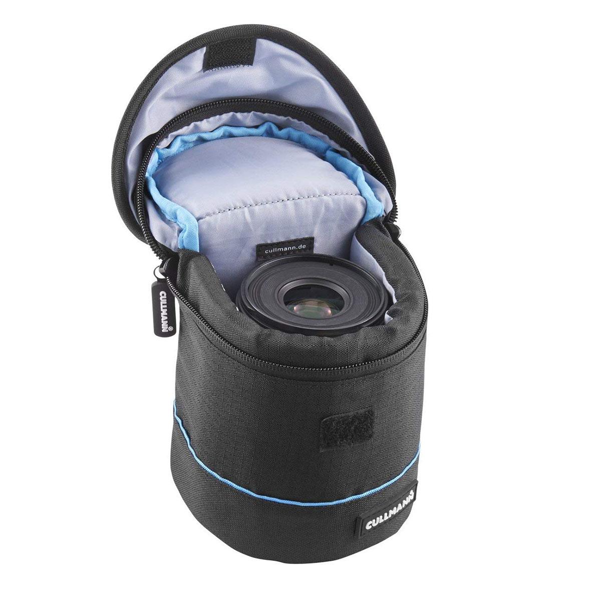 کیف لنز ULTRALIGHT Pro Lens 200 کولمن