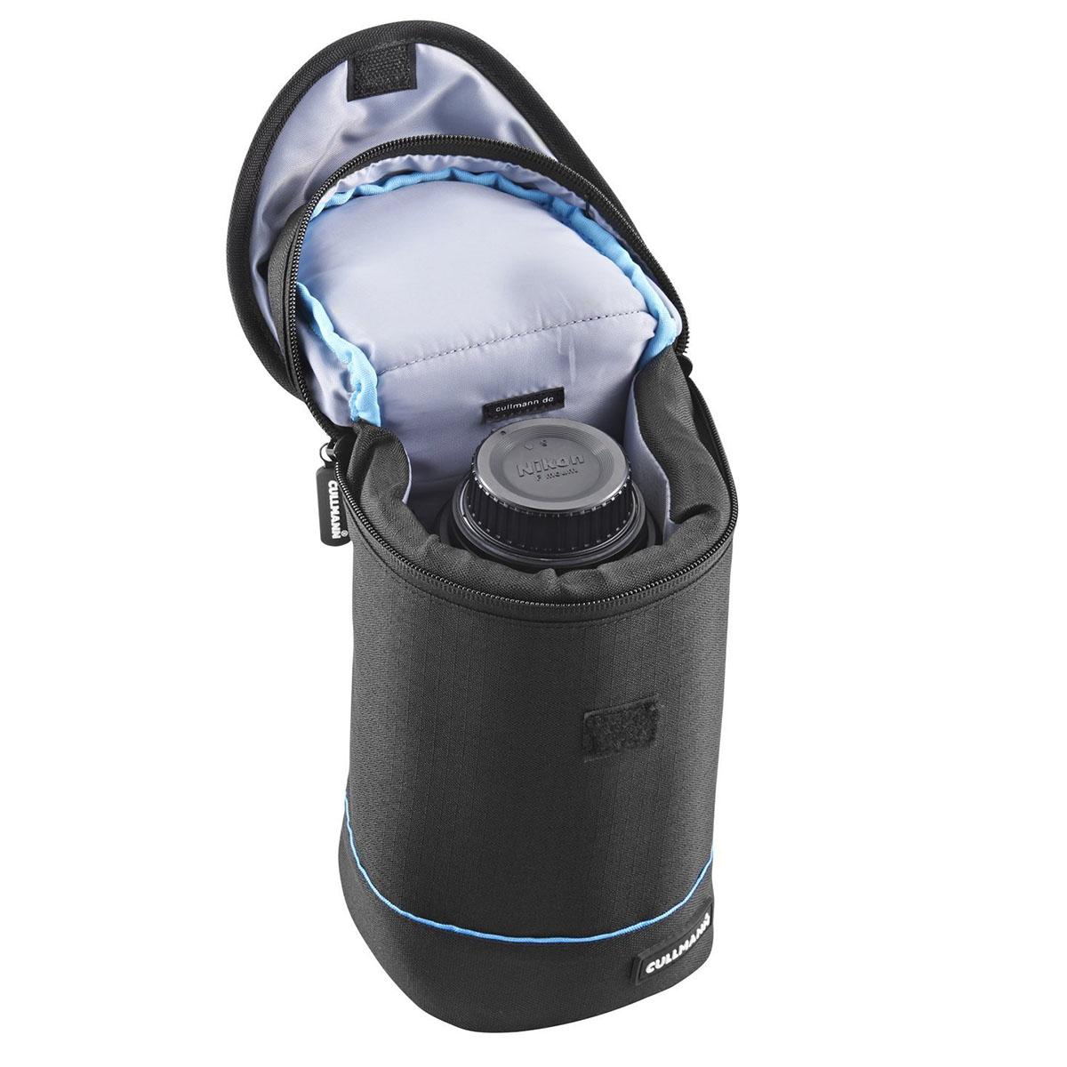 کیف لنز ULTRALIGHT Pro Lens 400 کولمن