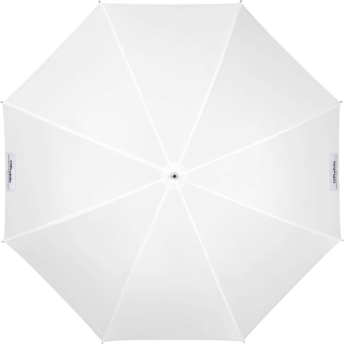 چتر دیفیوزر 85 سانتی متر پروفوتو
