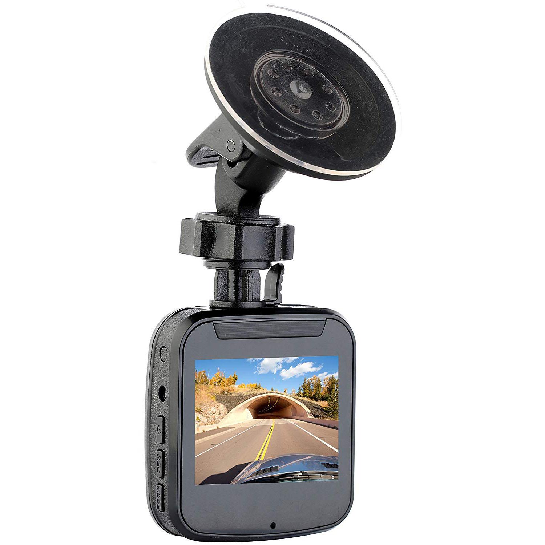 دوربین PD-S53H پولاروید طوسی