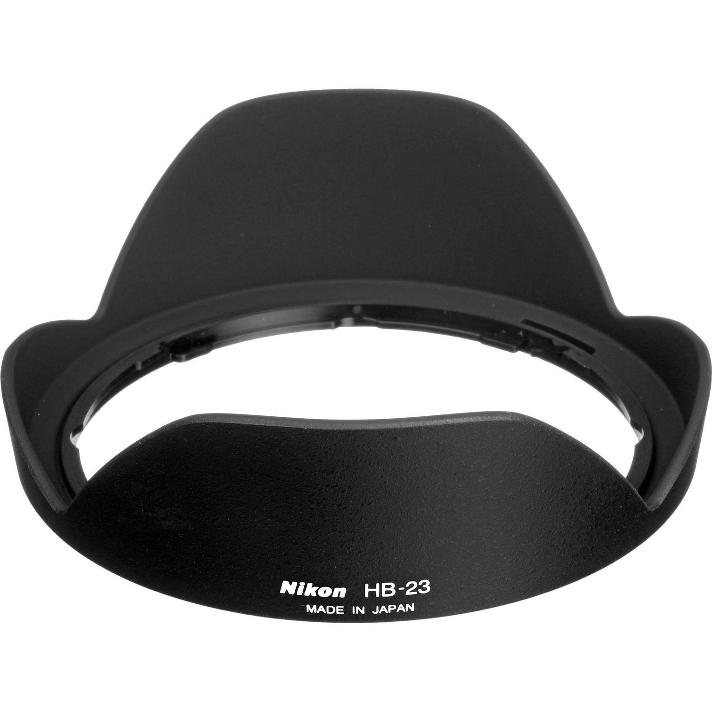 لنز نیکون AF-S Nikkor 16-35mm f/4G ED VR