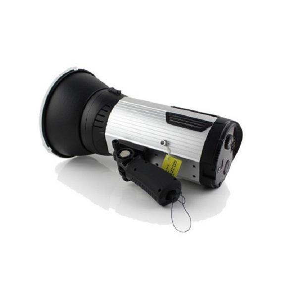 فلاش پرتابل N-600 اس اند اس   S&S Portable Flash N-600