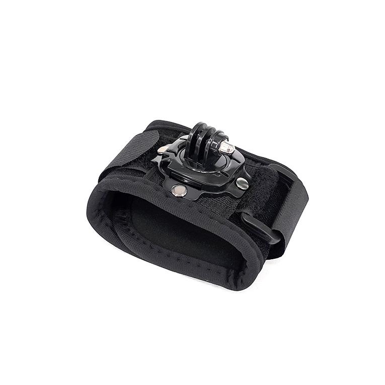 پک تجهیزات گوپرو  GoPro Accessories Pack