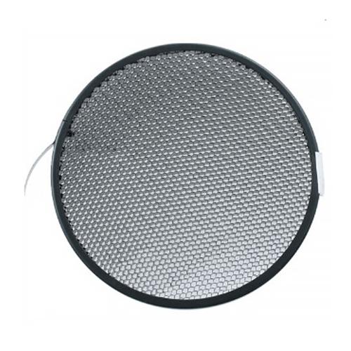 رفلکتور کاسه ای به همراه زنبوری فومکس    Fomex DR31 31cm reflector