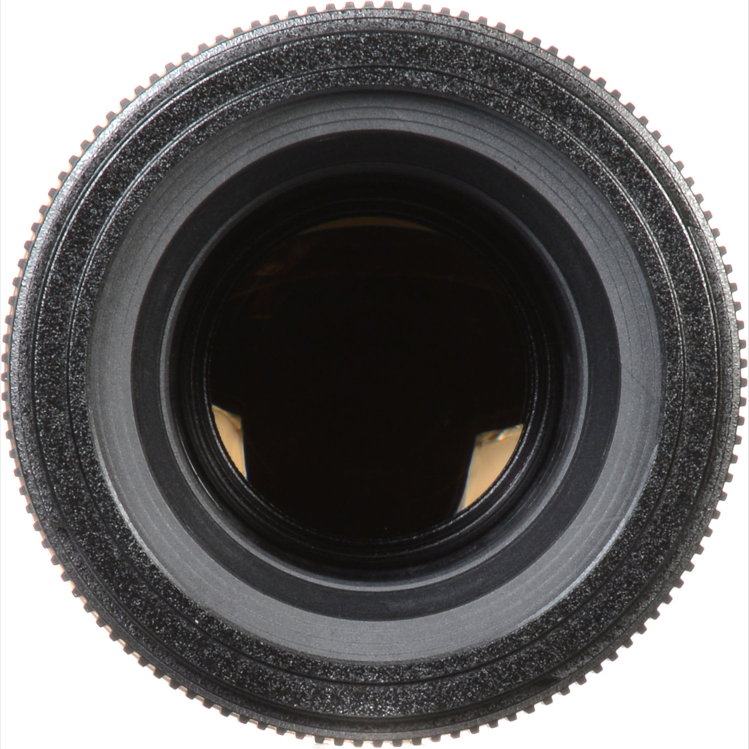 لنز تامرون SP 90mm f/2.8 Di Macro for Canon EOS
